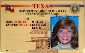 Harris And Drivers Apps County Ga – License Shareware Free