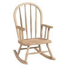 wooden rocking chairs for sale. Wooden Rocking Chair Sale Chairs For Armless Personalized Childs