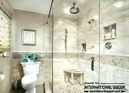 interesting bathroom tiles combination bathroom tiles combination design and best intended for plans 6 bathroom tiles interesting bathroom tiles
