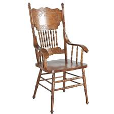 wooden chair arms collection in antique dining chairs get oak group wood desk no antique wooden chair