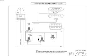 strat wiring diagram hss strat image wiring diagram wiring help my hss strat sevenstring org on strat wiring diagram hss
