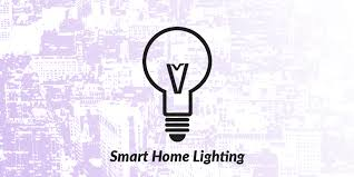 compare smart lighting