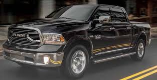 2018 dodge big horn. exellent big yes it has been confirmed that redesigned version should come as a 2018  model however the new 2017 ram 1500 offer nice things well to dodge big horn