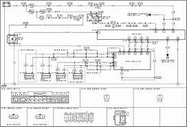 complex 2008 mazda 3 radio wiring diagram mazda 6 2006 wiring complex 2008 mazda 3 radio wiring diagram mazda 6 2006 wiring diagram wiring diagram
