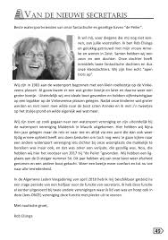 Concept Peilernieuws Nr3 2018 V3 Pages 51 56 Text Version
