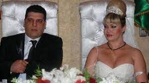 Yeliz Yeşilmen kimdir? Yeliz Yeşilmen'in eşi Ali Uğur Akbaş kimdir? - Son  Dakika Magazin Haberleri