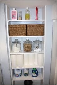 Washer Dryer Shelf Laundry Shelf Ideas Grundtal Drying Rack In Laundry Laundry Closet