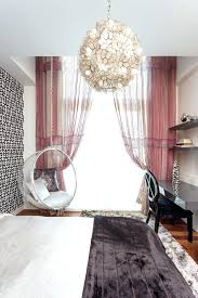 black chandelier for girls room chandeliers girls room chandelier bedroom contemporary with accent wall bedroom black black chandelier for girls room