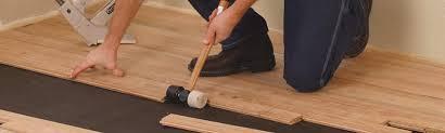 Flooring Installer Job Barca Fontanacountryinn Com