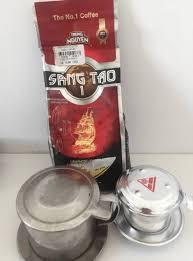 Order vietnamese coffees online today. Top 5 Best Vietnamese Coffee Of 2021