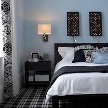 over bed lighting. Over Bed Lighting I