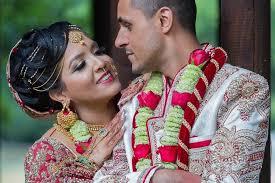 Asian wedding videos slough