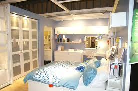garage bedroom ideas large size converting a garage into master bedroom ideas small with queen bed garage bedroom