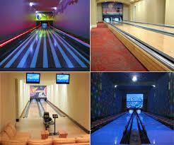 of bowling essay history of bowling essay