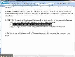 advertising homework social work dissertations online sas popular videos ap english language and composition essay