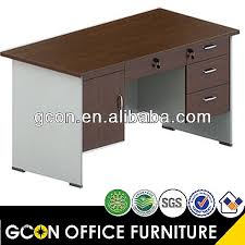 pc world office furniture. Pc World Office Furniture Luxury Puter Desks Suppliers And N