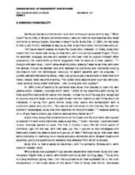 prevention of terrorism essay environmental problems