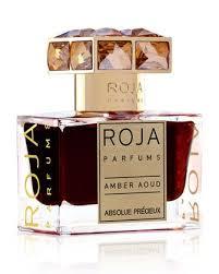 Amber Aoud Absolue Precieux, 30ml by <b>Roja Parfums</b> at Bergdorf ...