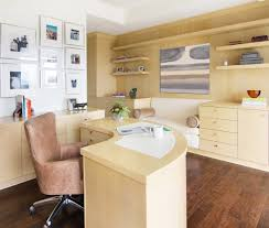 Dennis Interior Design Renovation Tips For Designing The Modern Office On The Latest Episode