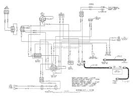 dixon ztr 4423 2002 parts diagram for wiring zoom