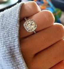best 25 engagement rings ideas