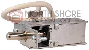 electric garage door lock. ZAP 601500 Garage Door Opener Auto Lock Electric Garage Door Lock