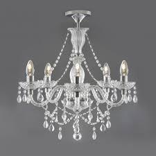 crystal chandeliers for dining room lighting pendant light fixtures 3 light mini chandelier modern white chandelier