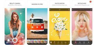 what is the best photo collage app 8