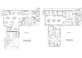 office layout software free. Office Floor Plans Online Free 0 Layout Design Software Home