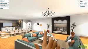 virtual home office. Charming Virtual Home Office