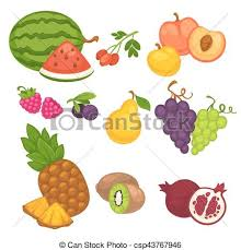 pictures of different fruit. Perfect Different For Pictures Of Different Fruit