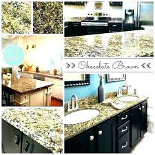 refinish granite countertops refinishing kit kitchen counter paint kitchen refinishing kitchen paint kits granite paint refinish granite countertops