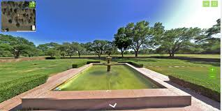 greenwood memorial park cemetery 360 ground level mapping