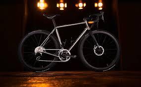 3d printed anium bikes