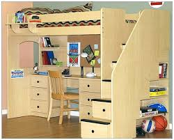 bunk bed with desk ikea. Full Size Bunk Bed With Desk Loft Beds Furniture Choosing Ikea
