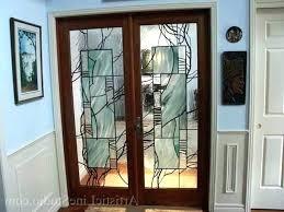 interior doors with glass panels architecture panel regard to door idea square bathroom mirror leather directors bq