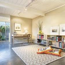 Eichler Flooring Floor ideas for Eichlers Mid Century Modern Homes