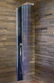 Shower Tiles Ideas shower tile ideas 6626 by xevi.us