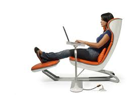Best Ergonomic fice Chair Reviews Top 10 for 2017