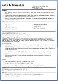 Sales Resume Example      Free Word  PDF Documents Downlaod   Free     resume writing tips  leadership traits resume  volunteer resume