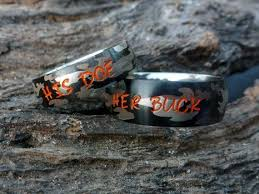 Best 25 Simple Promise Rings Ideas On Pinterest  Wedding Rings Country Style Promise Rings