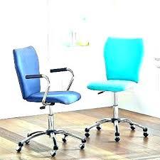 fun office furniture. Fun Office Chairs Desk Chair Teenager Prodigious Teen Ideas Twill Light Gray Desktop . Furniture M