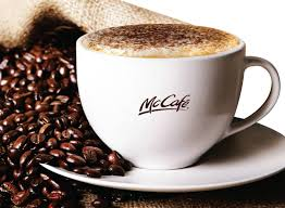 coffee beans cup. Modren Beans Coffee_Beans_McDonalds_McCafe Throughout Coffee Beans Cup E