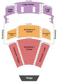Buy Daytona Beach Concert Sports Tickets Front Row Seats
