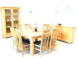 8 chair dining room sets 8 chair dining table set dining tables 8 chair round dining