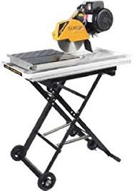 felker tile saw parts. husqvarna construction 542203252 tilematic folding steel tile saw stand - stand only felker parts
