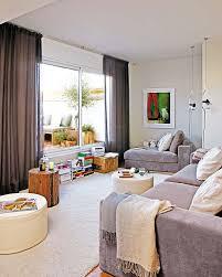 decoration apartment. Unique Decoration Throughout Decoration Apartment E