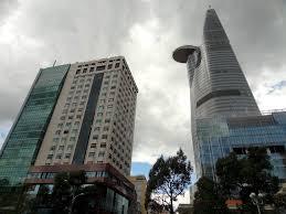 Weekly Update Jul 2 Us Asean Business Forum Apec Business