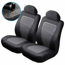 type s wetsuit seat covers with dri