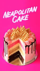 791eccf9 neapolitan cake p